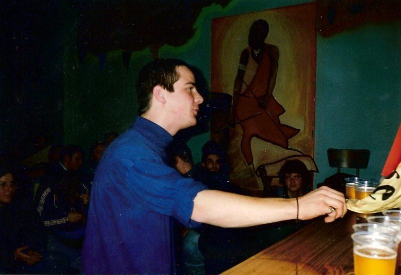 remise-des-6-1998-53